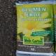 Allround-Blumenerde für Grün- und Balkonpflanzen - Packungsinhalt: 10 L (Marke: Floragard Vertriebs GmbH)