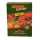 Bio Obst- und Beerendünger - Dünge-Pellets - Packungsinhalt: 2,2 kg (Marke: Gärtner Exclusiv, GBC Österreich)