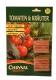 Düngestäbchen für Tomaten und Kräuter - Packungsinhalt: 70 g (Marke: Chrysal)