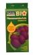 Bio Pflaumenwickler-Falle - Insektizidfreies Fallensystem (Marke: Kwizda)