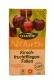 Naturen® Kirschfruchtfliegen-Falle (Marke: Scotts CELAFLOR®)